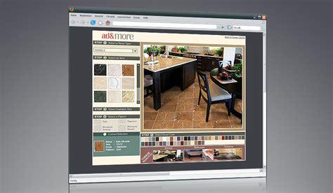 online kitchen design tool kitchen design tool hac0 com