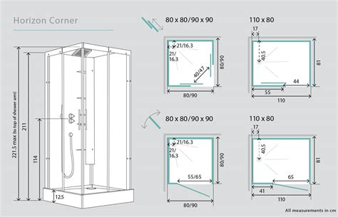 dimensions for a small bathroom small bathroom dimensions with shower bathroom design
