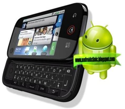 reset android motorola android clinic how to motorola android phone hard reset