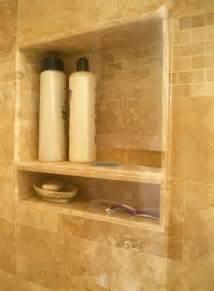 shower box w soap razor shelf take me home