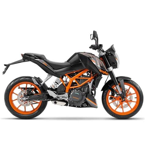 Ktm Duke Bike Ktm Duke 390 Motorcycle Price In Bangladesh Motorcycle Bazar