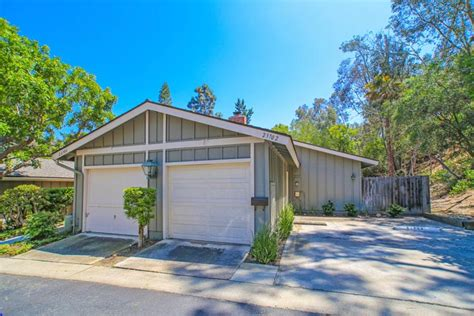 foothill patio homes for sale cities real estate