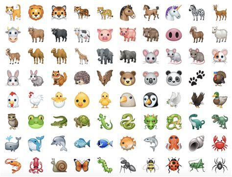 emoji whatsapp android whatsapp releases its own emoji set
