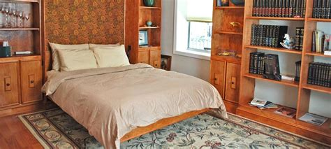 danville bed and breakfast about us orlando bed and breakfast danville b b