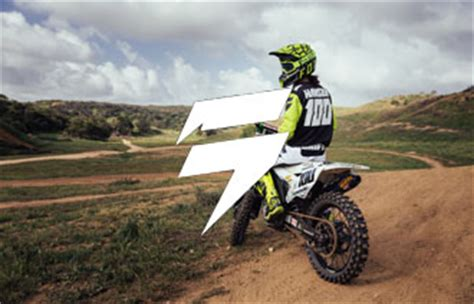 motocross bike shops uk motocross dealer dirt bike shop dirt bikes on finance