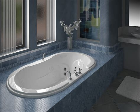 bathtub designs beautiful bathroom ideas from pearl baths