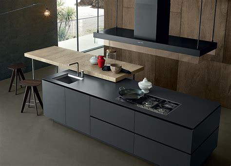 mobile kitchen download samo za hrabre crne kuhinje