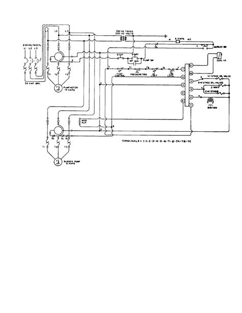 3 phase electric heater wiring diagram get free image about wiring diagram