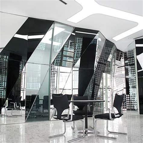 sales office layout marketline 사선의 미학 오피스 smc alsop asia raffles city beijing sales