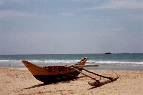 catamaran boat india fisheries home