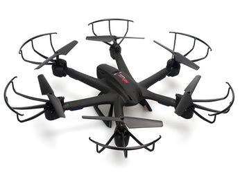 Drone Murah Untuk Pemula 7 drone murah dan terbaik untuk pemula dibawah 800 ribu cyber space