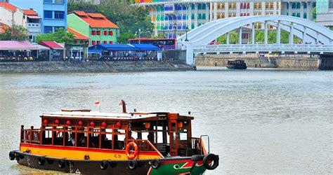 boat quay ride singapore singapore river cruise singapore river cruise