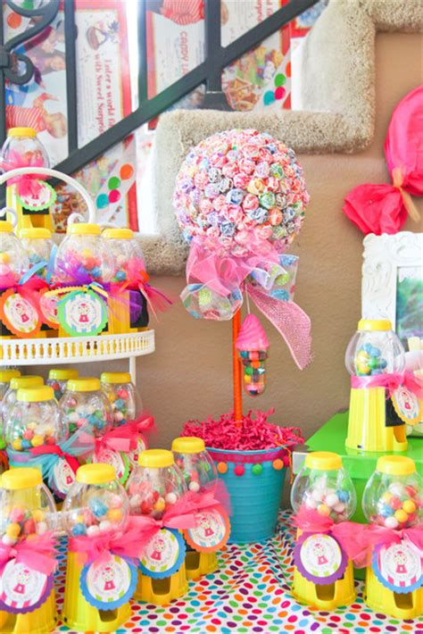 candyland theme decorations site unavailable