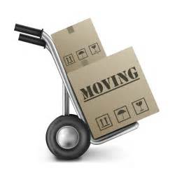 Moving To Budget Movers Moving Company