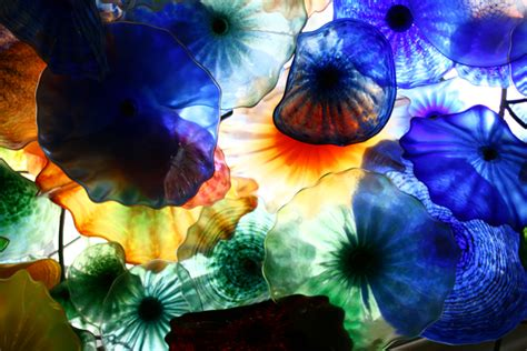 images of beautiful things beautiful things in las vegas alyssa b in the wabe
