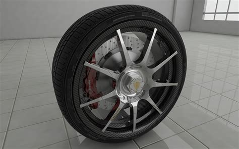 Carbon Fiber Wheels Koenigsegg by Koenigsegg Ccx Carbonfiber Wheel By Dracu Teufel666 On