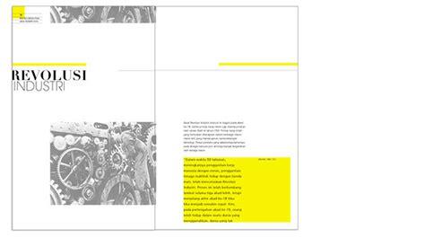 tinjauan desain grafis ebook tinjauan desain grafis on behance