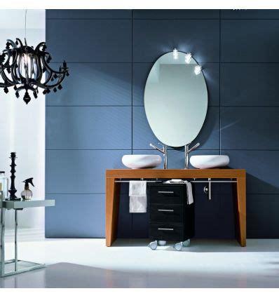 composizioni bagno dodo21 composizione mobili per arredo bagno