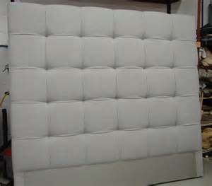 beds and headboards headboards other metro by decor