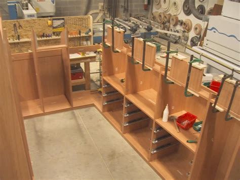 armadio mansarda fai da te armadi per mansarde design casa creativa e mobili ispiratori
