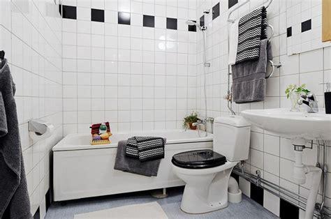 Modern Day Bathroom Ideas белая ванная комната фото дизайна