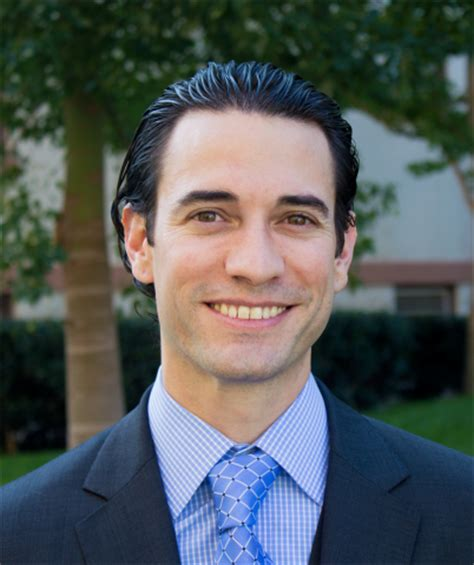 Columbia Mba Candidate Profile by Argyros Student Profile Nicholas Beas Emba Candidate
