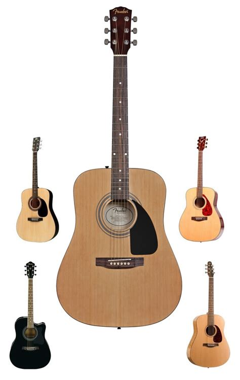 best guitar for beginners the best acoustic guitar for beginners the wire realm