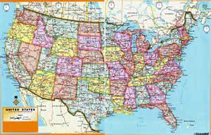 economic map of united states economic united states map high resolution 74 with united
