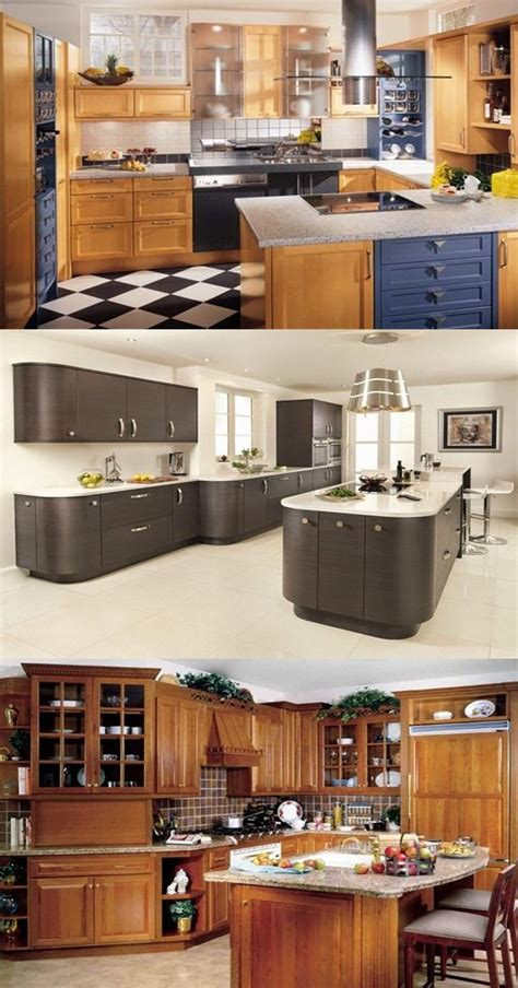 Change Your Kitchen With Your Change Your Kitchen On A Budget Interior Design