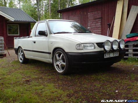 volkswagen caddy 1999 garaget volkswagen caddy 1999