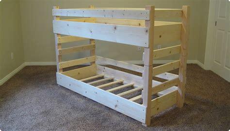 Ikea Toddler Bed Fit Crib Mattress Nazarm Com Crib Mattress Fit