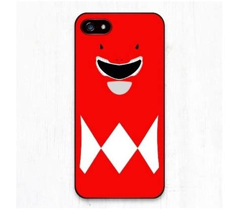 Mu Wayne Rooney Evil 0009 Casing For Galaxy J7 Prime Hardcase 2d 1000 images about iphone cases on disney