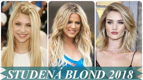 ucesy do postupna ucesy do postupna blond ucesy vlasy do postupna 2018 youtube
