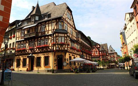 casa alemana casa alemana fondos de pantalla 2560x1600 fondos de