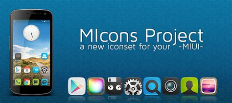 miui theme ubuntu micons 300 icons for miui geeks have landed