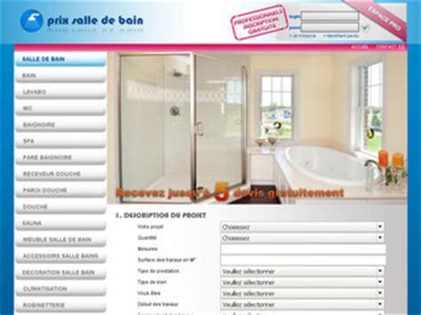 fenetre de salle de bain 1531 comment renover un appartement ancien 224 toulon devis