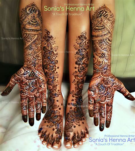 indian henna style tattoos copyright 169 s henna bridal mehndi done in