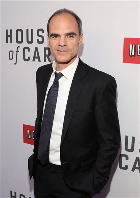 michael kelly house of cards michael kelly photos photos house of cards q a in hollywood zimbio