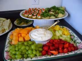 baby shower finger food ideas budget omega center org