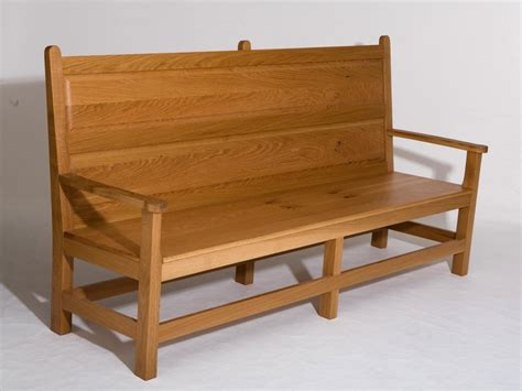 traditional bench paparwark restin chair traditional bench