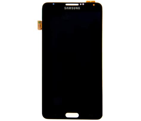 Lcd Tuochscreen Samsung Original Note 3 samsung galaxy note 3 lcd screen digitizer replacement