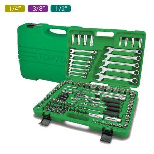Fatools Ofws14 Filter Wrench Set Content 14pcs toptul archives tools from us