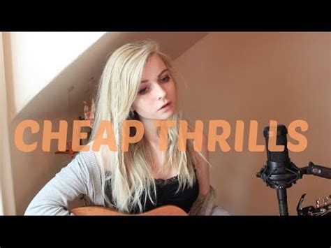 download mp3 album sia download cheap thrills sia holly henry cover mp3 mp3 id