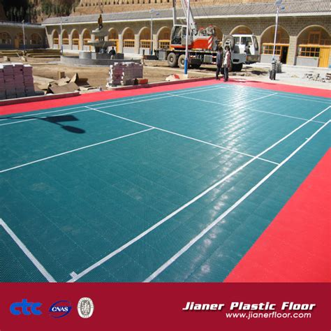 Interlock Floring Futsal free sle pp futsal court interlocking flooring view