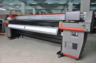Mesin Digital Printing wit color uv plotter canvas printing machine for sale uvip 5r3304 buy printing machine canvas