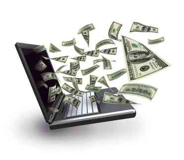 Make Money Online Kids - easy ways to make money for kids online techhowdy