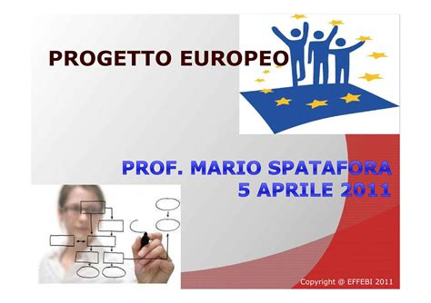 dispense organizzazione aziendale progetto europeo llp dispense
