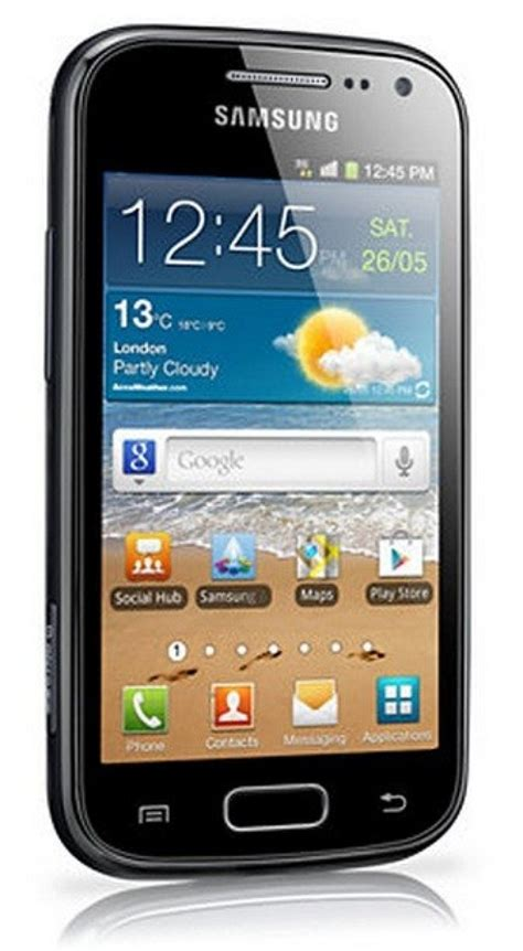 tutorial flash galaxy ace 2 jelly bean downgrade galaxy ace 2 from android 4 1 2 jelly bean to