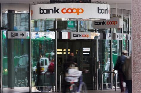 lienhard bank bank coop lienhard wird nach dem vorzeitigen