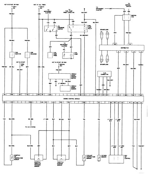 manual repair autos 2007 chevrolet equinox electronic valve timing electronic egr valve diagram for 2007 chevrolet equinox electronic free engine image for user